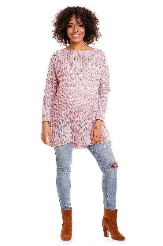 Sweter model 30043C Pink