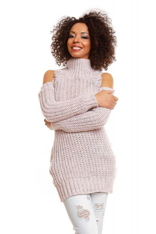 Sweter model 30040 Pink