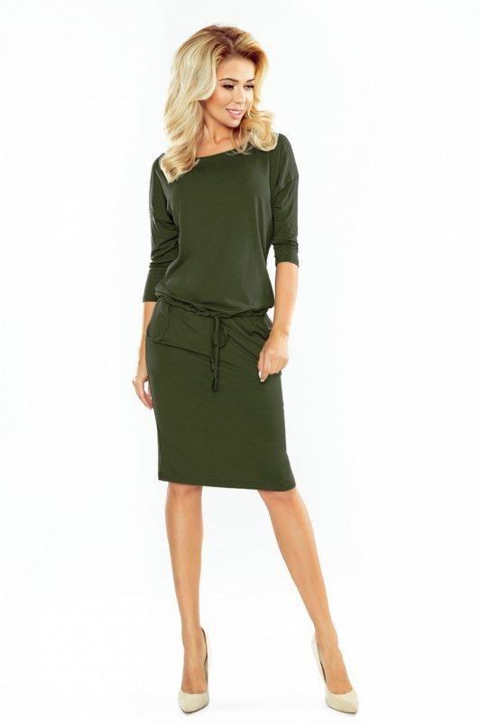 sportowa-sukienka-damska-odziez-damska-online-sklep-internetowy-przod
