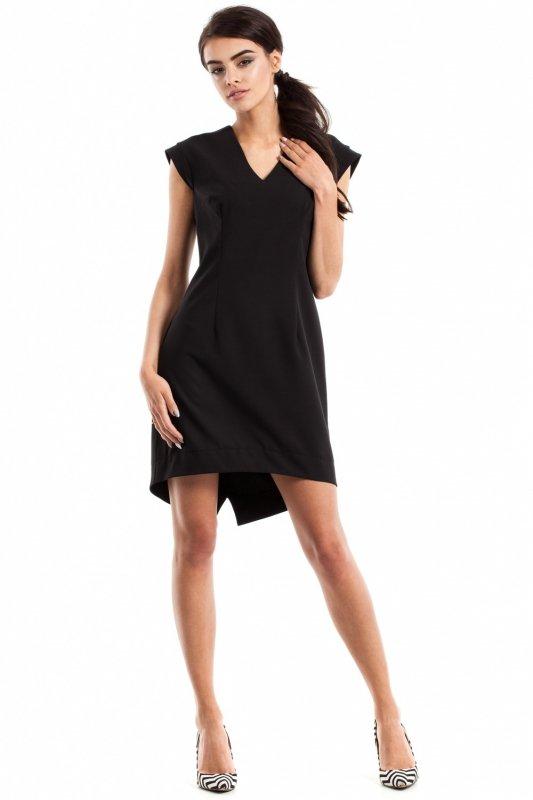 Sukienka Model MOE231 Black