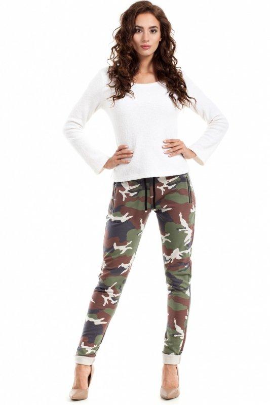 Spodnie-Damskie-Model-MOE239-Moro-Model-1-2