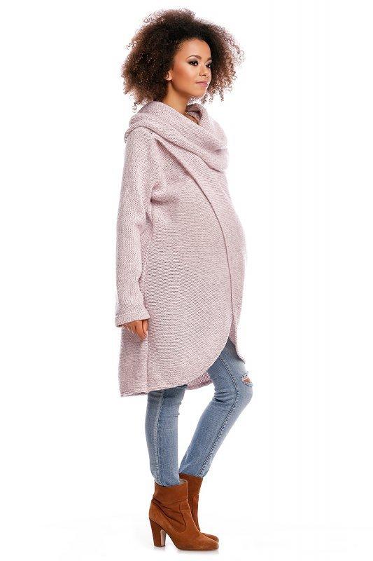Sweter model 30051C Light Pink