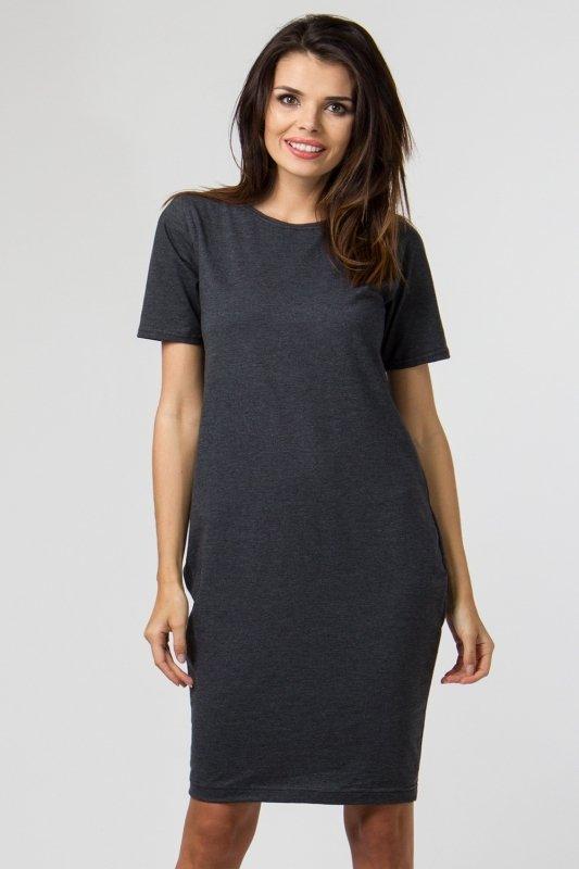 szara-sukienka-plus-size-odziez-damska-duze-rozmiary-online