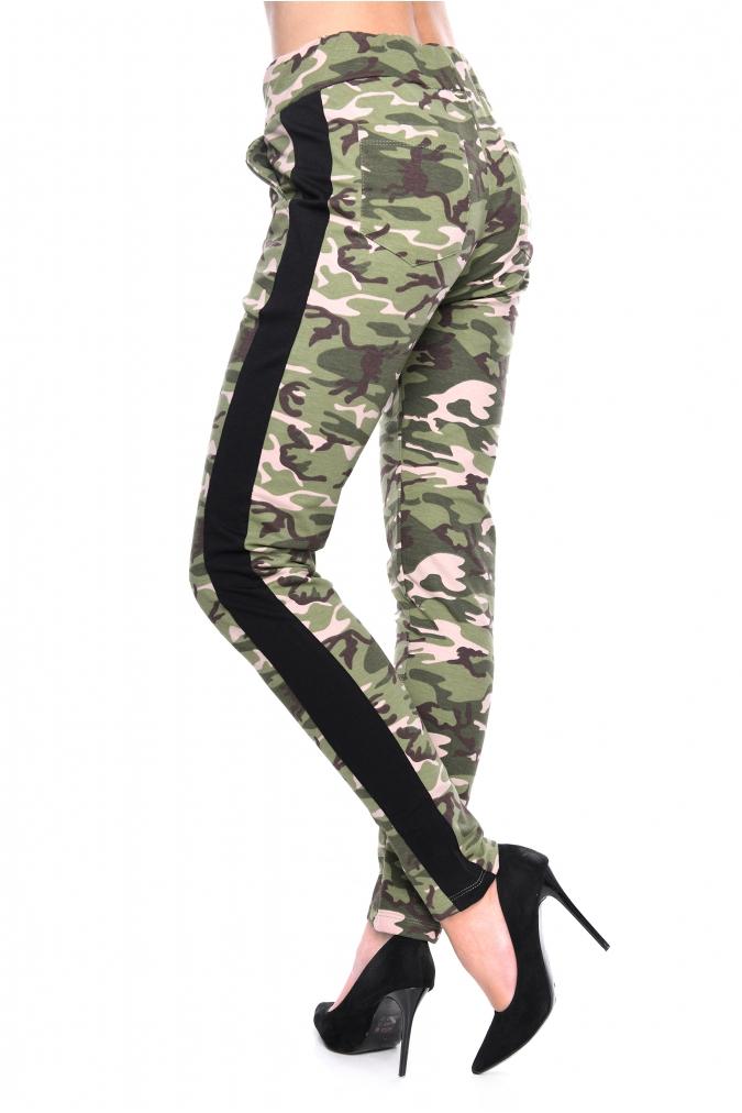 spodnie-plus-size-dresowe-damskie-s-m-l-xl-MORO-khaki-dla-puszystych-ty