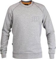 Bluzy 111