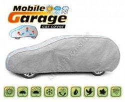 Mobil Garage XXL Kombi