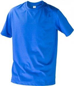 Koszulka T-Shirt - Antyelektrostatyczna