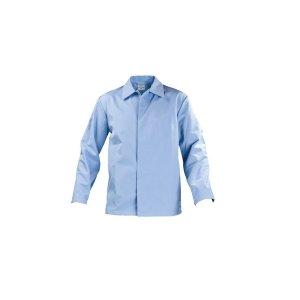 Bluza długa HACCP