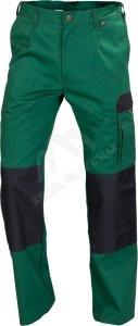 Spodnie do pasa Work