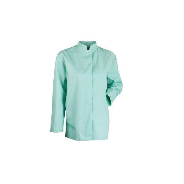 Bluza damska HACCP