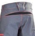 Spodnie do pasa 111