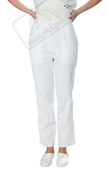 Spodnie Damskie TEMIDA