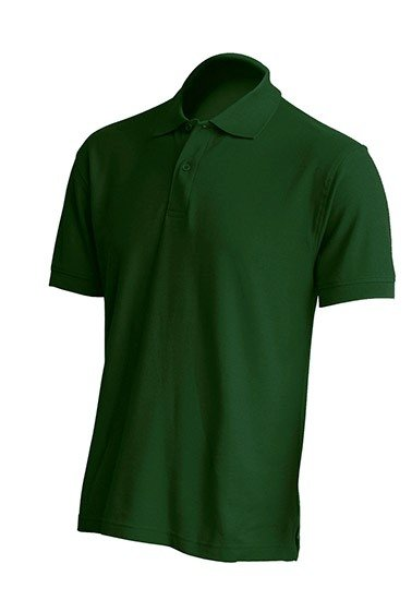 Koszulka męska Polo - 5 szt