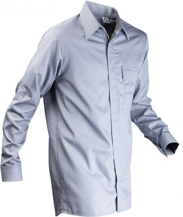 Koszula trudnopalna antyelektrostatyczna