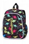 Plecak CoolPack BOBBY dinozaury DINOSAURS (22633)
