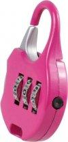 Plecak CoolPack LED JUNIOR na kółkach rakiety ROCKETS (94801)
