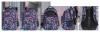 Plecak CoolPack BASIC PLUS w kolorowe pióropusze, PLUMES (92708CP)