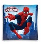 Poszewka na poduszkę 3D Spider Man 40 x 40 cm (SM02)