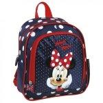 Plecak przedszkolny wycieczkowy MYSZKA MINNIE (PL10MM19)