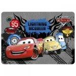Podkładka laminowana Cars Auta, licencja Disney (PLACA16)