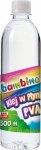 Klej w płynie PVA 500 ml BAMBINO (04609)