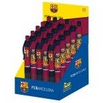 Długopis automatyczny FC BARCELONA (DAGBC10D)