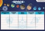 Plan lekcji STARPAK Kosmos SPACE (451892)