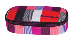 Piórnik CoolPack CAMPUS w kolorowe prostokąty, SNOW HILLS 926 (69854)