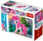 TREFL Puzzle miniMaxi 20 el. My Little Pony (21029)