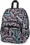 Plecak wczesnoszkolny wycieczkowy CoolPack MINI w śrubki, SCREWS (B27033)