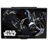 Zestaw artystyczny 72 elementy STAR WARS (ZA72SW14)
