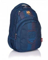 Plecak szkolny FC BARCELONA, FC-149 (502017006)