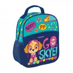 Plecak przedszkolny, wycieczkowy Psi Patrol (422649)