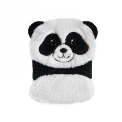 Ogrzewacz do rąk w pokrowcu PANDA INCOOD. (0059-0069)