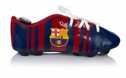 Piórnik BUT FC Barcelona (505018004)