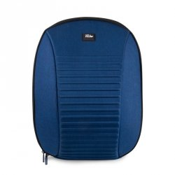 Plecak półtwardy IGLOO Milan (624402B)