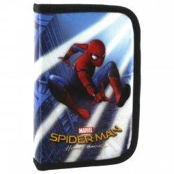 Piórnik z wyposażeniem SPIDER-MAN HOMECOMING (PWJSH10)