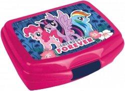 Śniadaniówka My Little Pony Kucyki (92210)