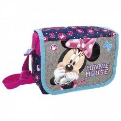 Torebka na ramię Myszka Minnie (TRCMM21)