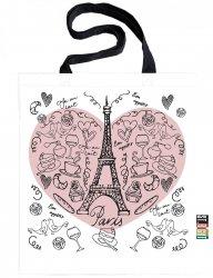 Torba na ramię SZOPERKA PARIS ST.RIGHT SB10 (22953)