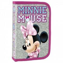 Piórnik z wyposażeniem Myszka Minnie (PWJMM21)