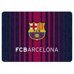 Podkładka laminowana FC BARCELONA (PLABC03)