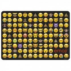 Podkładka laminowana Emoji EMOTIKONY (PLAEM02)