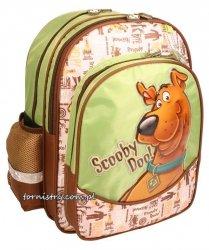 Plecak szkolny Scooby Doo, Hannah-Barbera (SDB080)