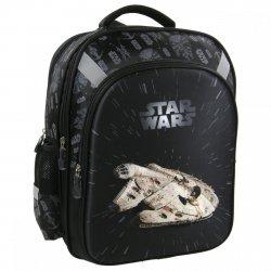 Plecak szkolny STAR WARS (PL15SW15)