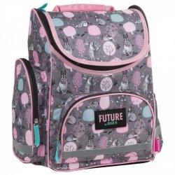 1ea0cf258097f Tornistry, plecaki szkolne dla pierwszoklasisty, dla chłopców i ...