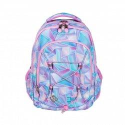 Plecak młodzieżowy ST.RIGHT Holo BP32 (27255)