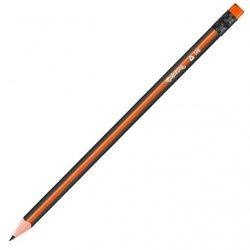 Ołówek trójkątny HB COLORINO Kids (39965)