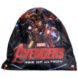Worek na obuwie Paso Avengers (AVF712)