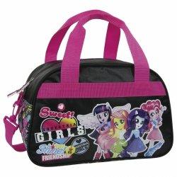 Torba sportowa EQUESTRIA GIRLS My Little Pony (TPEG13)